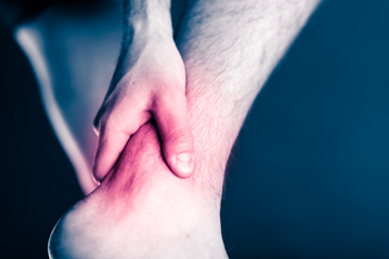 What Are the Symptoms of Tarsal Tunnel Syndrome?